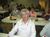 TH2 de Veauche   –   7 novembre 2009