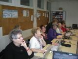 Formation d'arbitrage et de Juge-Arbitre  –  Saint-Quentin-Fallavier le 14-11-09