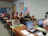Partie d'automne 2009, 27 novembre 2009, Villefranche-sur-Saône