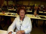 TH2 du CCAS – Andrézieux-Bouthéon, le samedi 28 novembre 2009