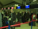 Simultanés de France en Tunisie du 26 nov au 4 dec 2009