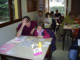 Tournoi des familles  –  Villefranche  –  3/4 mars 2007