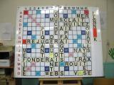 Championnat régional des jeunes 11 mars 2007