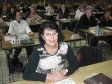 TH2 du Comité   –   Chaponost 24-01-10