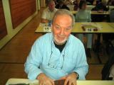 T.H. du Comité du Lyonnais Beynost 18-03-07