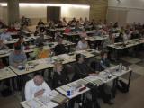 TH2 de La Mulatière  Au profit des Jeunes  Dimanche 21 mars 2010