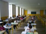 Partie Mondiale des jeunes du printemps 2007  –  17-03-07