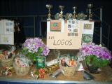 Concours de Logo du Comité du Lyonnais  –  Beynost 18 mars 2007