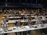 TH Péronnas   –   17-04-2010