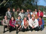 Qualification Interclubs 2007   –  Tarare 25-03-07