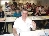 TH en Parties Originales – Roche la Molière le 25-04-2010
