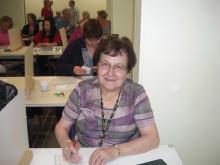 Semi-Rapides  –  2 mai 2010