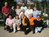 Qualification Interclubs 2006  –  26-03-06