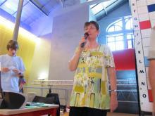 Festival de Villefranche du 11 au 12 Septembre 2010