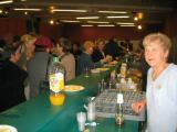 TH d'Ambérieu –  Dimanche 02-04-07