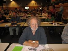 TH en 3 minutes de Vourles – Samedi 2 octobre 2010