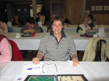 Championnat Loire – Haute-Loire Andrézieux 20 novembre 2010