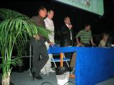 Championnat de France  –  Troyes 2007