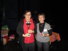 TH3 Meyzieu Jumelé avec Angers 13-02-2011