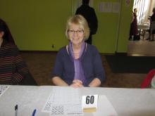 TH2 de Roanne, Samedi 5 mars 2011
