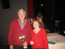 Championnat de l'Ain  –  20-03-2011
