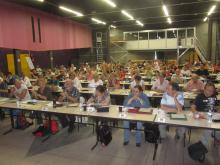 TH de Valence 25-09-2011