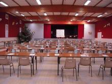 Championnat de l'Ain à Neuville-les-Dames – 07-01-2012