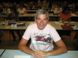 T.H. de PERONNAS  28-04-2007