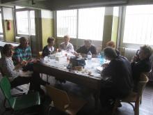 Semi-Rapide 06-04-2012