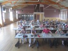 Challenge National des N6 et N7 – Samedi 30 juin 2012