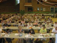TH de Saint-Quentin-Fallavier – 1 juillet 2012