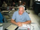 Semi-rapides – Dimanche 6 mai 2007