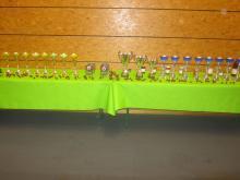 TH de Vourles 6 et 7 octobre 2012