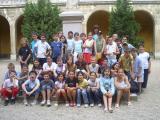 Tournoi des écoles  –  Vendredi 25 mai 2007