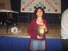 TH3 du Comité  –  Beynost le 17-02-2013
