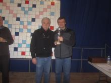Championnat Régional du Lyonnais-Beynost 07-04-2013
