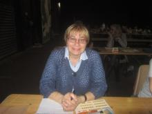 TH de Vienne  –  Dimanche 14-04-2013