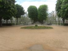 Festival de Vichy 2013  –  Du 4 au 12 mai