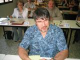 T.H de Roche la Molière en parties originales – Dimanche 27-05-2007