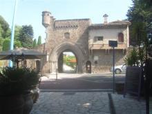 Championnat de France Mandelieu-La Napoule du 15 au 17 juin 2013
