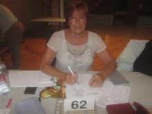 Festival de Villefranche 7 et 8 septembre 2013
