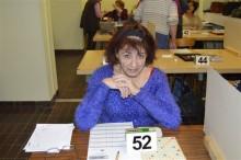 Challenge Handicap – 16 novembre 2013