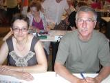 Championnat du Lyonnais en Paires   –   Dimanche 24 juin 2007