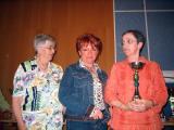 T.H. de Péronnas  –  Samedi 22 avril 2006