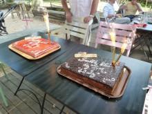 Les 40 bougies du Scrabble Club de Lyon