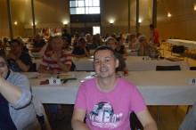 Festival de Villefranche-sur-Saône – 6 et 7 septembre 2014