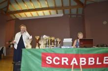 Championnat Loire-Hte-Loire Andrézieux 28-09-2014