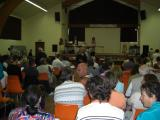 Festival de Val-Cenis     –   19 au 25 août 2007