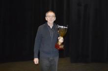 Championnat de l'Ain – Samedi 17 janvier, Meximieux