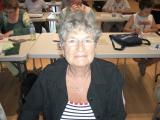 Trap de Villefranche  –  Samedi 8 septembre 2007